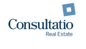 Consultatio Real Estate