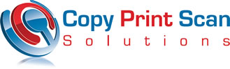 Copy Print Scan Solutions