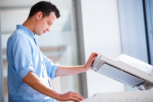 Copier Leasing in Miami