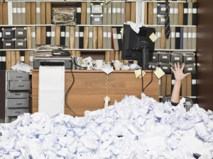 Paper-office-3-1024x768